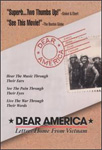 Dear America - Letters Home From Vietnam (DVD - SONE 1)
