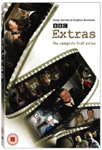 Extras - Sesong 1 (UK-import) (DVD)
