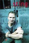 Produktbilde for Sting - All This Time (DVD)