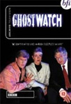 Ghostwatch (UK-import) (DVD)