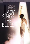 The Lady Sings The Blues (DVD - SONE 1)