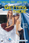 Getting There (DVD)