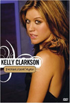 Kelly Clarkson - Behind Hazel Eyes (DVD - SONE 1)