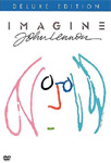 John Lennon - Imagine - Special Edition (DVD - SONE 1)