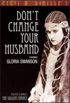 Don't Change Your Husband & Golden Chance (DVD - SONE 1)
