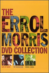 The Errol Morris Collection (DVD - SONE 1)