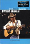 Dwight Yoakam - Live From Austin, Tx (DVD)