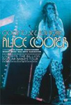 Alice Cooper - Good To See You Again - Live 1973 (UK-import) (DVD)
