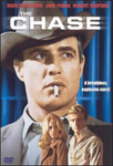 The Chase (UK-import) (DVD)