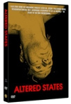 Altered States (DVD)
