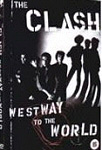 The Clash - Westway To The World (UK-import) (DVD)