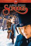 Scrooge (UK-import) (DVD)
