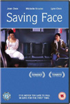 Saving Face (UK-import) (DVD)