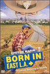 Born In East L.A. (DVD - SONE 1)