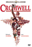 Cromwell (UK-import) (DVD)
