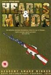Hearts And Minds (UK-import) (DVD)