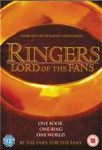 Ringers - Lord Of The Fans (UK-import) (DVD)