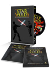 Starwoids (UK-import) (DVD)
