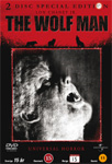 The Wolfman (1941) (DVD)