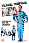Kicking & Screaming (UK-import) (DVD)