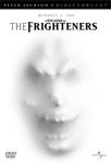 The Frighteners - Director's Cut (DVD)