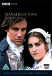 Mansfield Park (1983) (UK-import) (DVD)