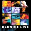 Blondie - Live 1999 (UK-import) (DVD)
