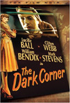 The Dark Corner (DVD - SONE 1)
