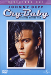 Cry-Baby - Special Edition (DVD)