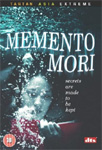 Memento Mori (UK-import) (DVD)