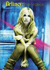 Britney Spears - The Videos (DVD)