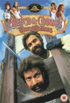 Cheech And Chong - The Corsican Brothers (UK-import) (DVD)