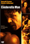 Cinderella Man (UK-import) (DVD)