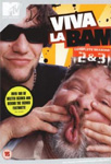 Viva La Bam - Sesong 2 & 3 (UK-import) (DVD)