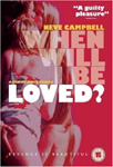 When Will I Be Loved (UK-import) (DVD)