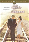 This Property Is Condemned (DVD - SONE 1)