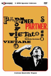 Partner (DVD - SONE 1)