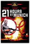 21 Hours At Munich (DVD - SONE 1)