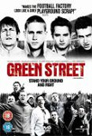 Green Street (UK-import) (DVD)