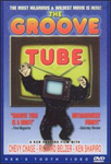 The Groove Tube (DVD - SONE 1)
