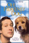 Oh! Heavenly Dog (DVD - SONE 1)