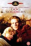 Dog Soliders (UK-import) (DVD)
