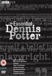 The Essential Dennis Potter (UK-import) (DVD)
