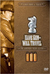 Have Gun Will Travel - Sesong 3 (DVD - SONE 1)