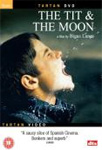 The Tit And The Moon (UK-import) (DVD)