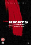 The Krays (UK-import) (DVD)
