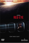 Red Eye (UK-import) (DVD)
