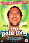 It's All Gone Pete Tong (UK-import) (DVD)