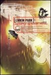 Linkin Park - Frat Party At The Pancake Festival (DVD)