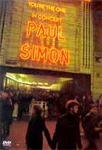 Paul Simon - You're The One: In Concert (DVD)